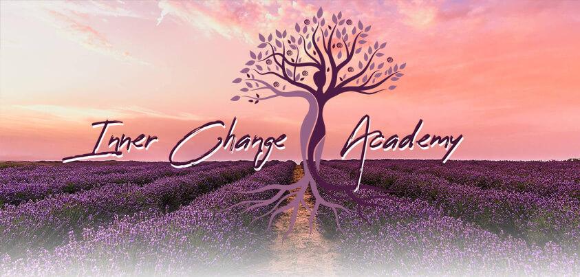Inner-Change-Academy